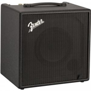 Fender Rumble LT 25 wzmacniacz do gitary basowej
