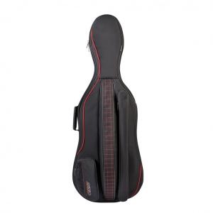 Canto 310715 Evolution 1/2 RD - pokrowiec na wiolonczelę 1/2
