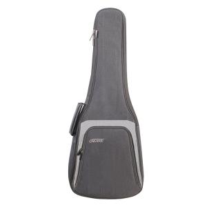 Canto BCL 3/4 1.5 N Basic pokrowiec na gitarę klasyczną 3/4