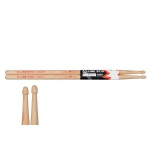 Pellwood X-Line Hickory 5A Medium  pałki perkusyjne