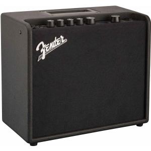 Fender Mustang LT25 25W wzmacniacz gitarowy