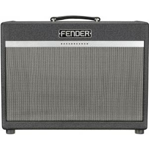 Fender Bassbreaker 30R combo wzmacniacz gitarowy