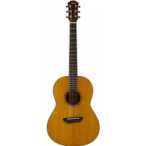 Yamaha CSF 3M Vintage Natural, gitara elektroakustyczna