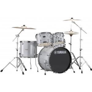 Yamaha RDP0F5SET Rydeen  Fusion zestaw perkusyjny +  (...)