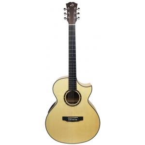 Dowina Marus GACFE-S gitara elektroakustyczna