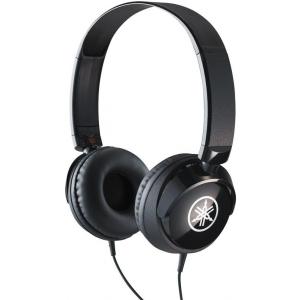Yamaha HPH 50 B słuchawki