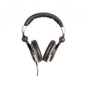 Crono HP Q1 słuchawki nagłowne zamknięte, DJ