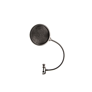 Crono Pop Filter osłona do mikrofonu
