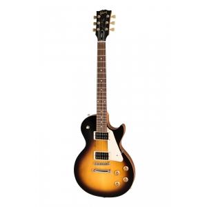 Gibson Les Paul Studio Tribute 2019 STB Satin Tobacco  (...)