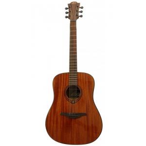 Lag GLA-T98D gitara akustyczna Tramontane