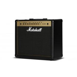 Marshall MG 101 GFX Gold wzmacniacz gitarowy 100W 1x12