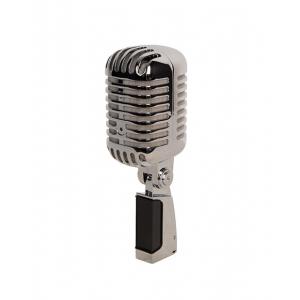 Crono Studio Elvis mikrofon wielkomembranowy -  (...)