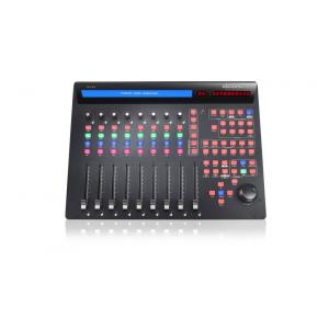 ICON QCON PRO G2 kontroler MIDI - sterownik dla systemów DAW