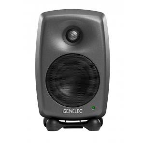 Genelec 8020D PM monitor dwudrożny