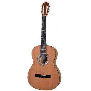 Strunal 371 Eko gitara klasyczna 7/8