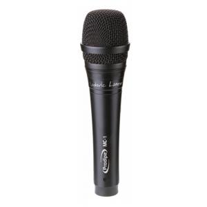 Prodipe MC-1 mikrofon dynamiczny wokalowy B-STOCK