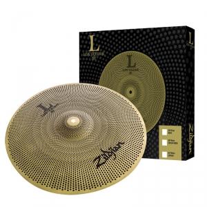 Zildjian Low Volume 20″ Ride, talerz perkusyjny