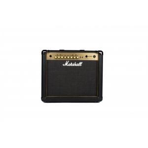 Marshall MG 30 GFX Gold wzmacniacz gitarowy 30W