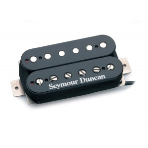 Seymour Duncan SH-4 BLK JB Model przetwornik do gitary  (...)