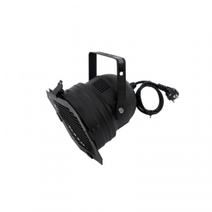 Eurolite PAR-56 obudowa krótka, czarna