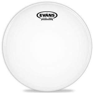 Evans B14G2 naciąg perkusyjny 14″, powlekany