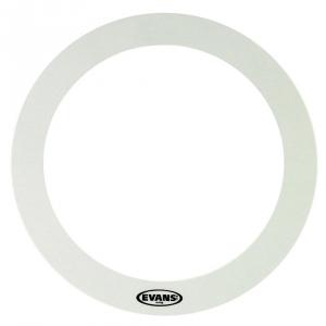 Evans E14ER15 E-Ring 14″ tłumik perkusyjny