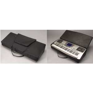 Ewpol 103 pokrowiec na keyboard Yamaha PSR S670 / S770 /  (...)