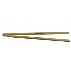 Gładek 135-C pałki perkusyjne