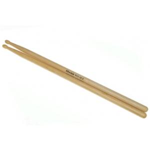 Gładek 135-D pałki perkusyjne