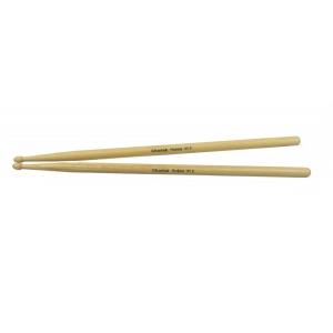Gładek 135-E pałki perkusyjne
