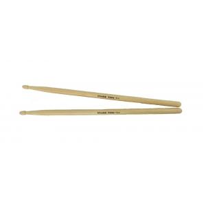 Gładek 150-A pałki perkusyjne