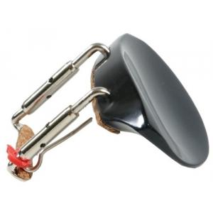 AN Podbródek skrzypcowy Teka 1/2 (plastik)