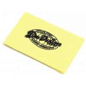 Dunlop 5400 Polish Cloth szmatka do polerowania