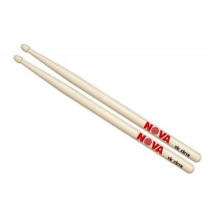 Vic Firth Nova 5B pałki perkusyjne