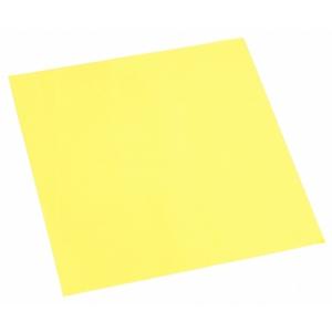 AN Filtr PAR-56 folia 101 żółta