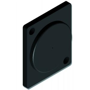 Procab VCD10 zaślepka panelowa typ D