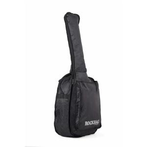 Rockbag Eco pokrowiec na gitarę akustyczną