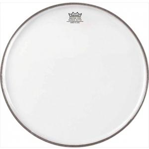 Remo BE-0314-00 Emperor 14″ przeźroczysty, naciąg perkusyjny