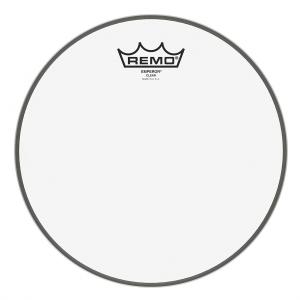 Remo BE-0316-00 Emperor 16″ przeźroczysty, naciąg perkusyjny
