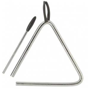 Stagg TRI-6 trójkąt perkusyjny