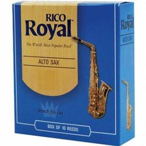 Rico Royal 1.5 stroik do saksofonu altowego
