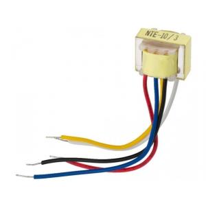 Neutrik NTE-10/3 transformator