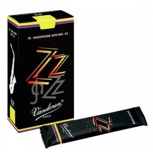 Vandoren ZZ 2.0 stroik do saksofonu altowego