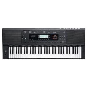 Kurzweil KP 110 keyboard