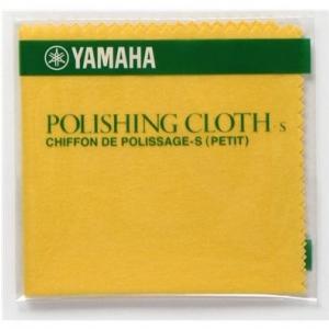 Yamaha Polishing Cloth S szmatka do czyszczenia  (...)