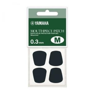Yamaha Patch (0.3)M gumka na ustnik