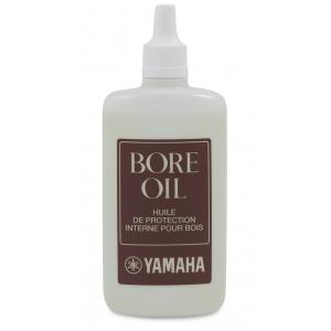 Yamaha Bore Oil olejek do pielęgnacji otworów instrumentów  (...)