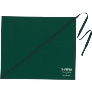 Yamaha Cleaning Swab M szmatka czyszczenia instrumentów  (...)