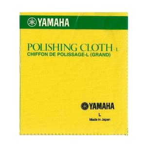 Yamaha Polishing Cloth L szmatka do czyszczenia  (...)