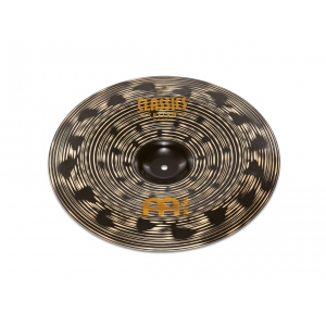Meinl Classics Custom Dark China 18″ talerz perkusyjny